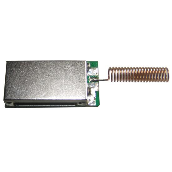 SI4432无线收发模块